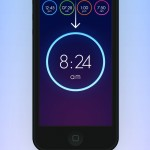 Turn Out The Lights And Wake Up Refreshed With Wake Alarm's Latest Update