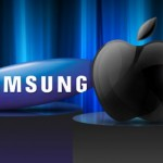 The 'Samsung Galaxy Gear' Could Compete With Apple's 'iWatch' In 2014