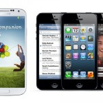 Apple Bests South Korea's Samsung In New Customer Satisfaction Survey