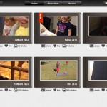 Tapsbook Makes Organizing And Sharing Photos Simple