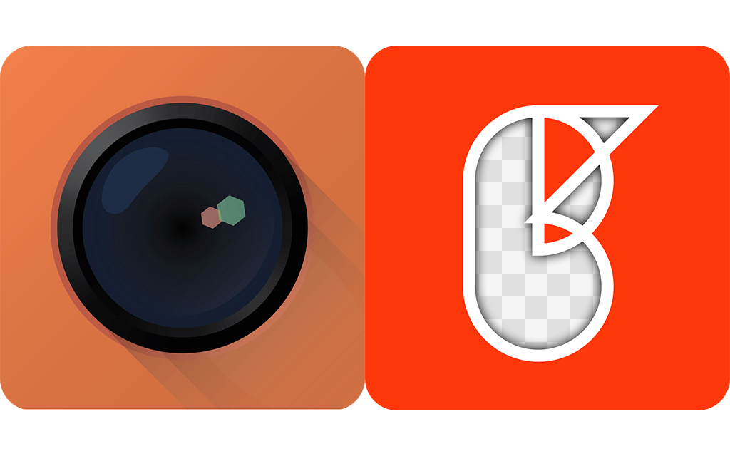 Today's Best Apps: Cameragram And Bugshot