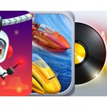 Today's Best Apps: Sky Tourist, Riptide GP2, Djay 2 And More