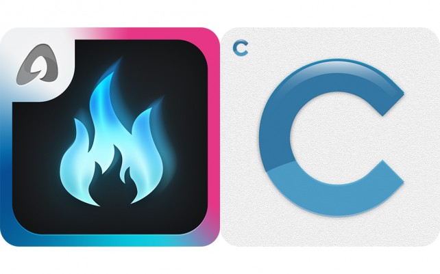 Today's Best Apps: Running For Weight Loss Pro And Craigsmo