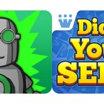 Today's Best Apps: Disconnect Kids And Did You See?