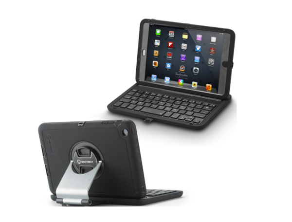 New Trent's Airbender Mini Is A Rugged iPad mini Case At The Perfect Price