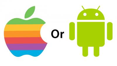 Performance Comparison: Nexus 7 Versus iPad mini