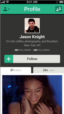 Vine Fights Back With A Big Update That Brings New Camera Tools And More