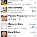 Popular WhatsApp Messenger Is Now Free