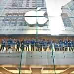 Apple's Buying Spree Continues As It Acquires Sweden Based AlgoTrim