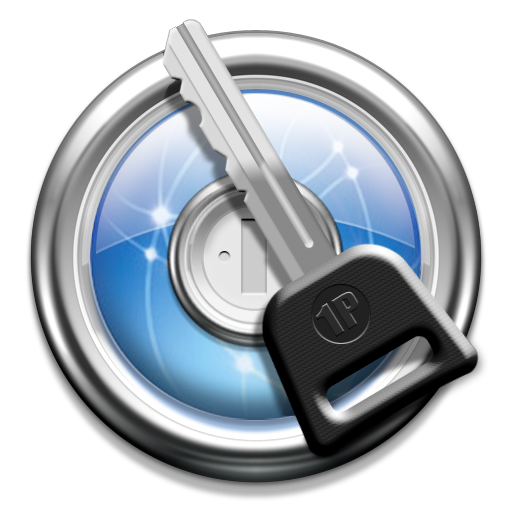 Dropbox Support Ending For The Previous Version Of 1Password For iOS