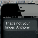 The Comedians Are Already Poking Fun At The Next iPhones
