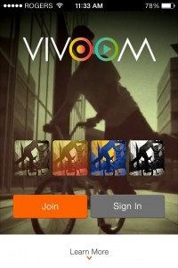 Turn Your Plain Old Video Into A Vivoom