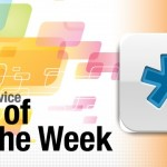 AppAdvice App Of The Week For August 19, 2013