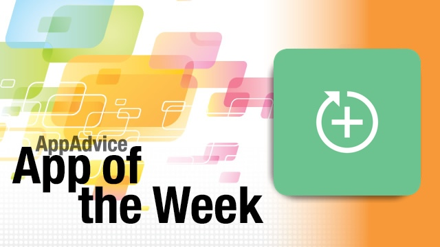 AppAdvice App Of The Week For August 26, 2013