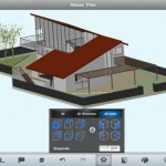 AutoCAD 360 Updated With Full Retina Support, Improved PDF Display And More