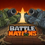 Battle Nations 3.0 Deploys Highly Anticipated Boss Strike Events And Air Units