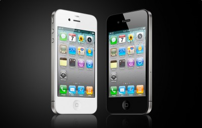 The Resale Value Of The iPhone 4 Jumps As Its Retirement Nears