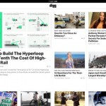 Dig Through The Most Popular Articles Across The Social Web With Digg For iOS
