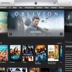 Apple's iTunes Is The USA's Favorite Video Streaming Service