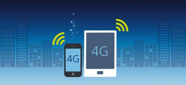 O2 UK Announces 4G LTE Price Plans: Launching Later This Month