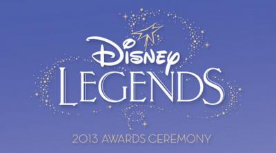Early Pixar Employee Accepts Disney Legend Award On Behalf Of Steve Jobs