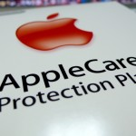 Apple To Make Significant Improvements To AppleCare In The Coming Weeks