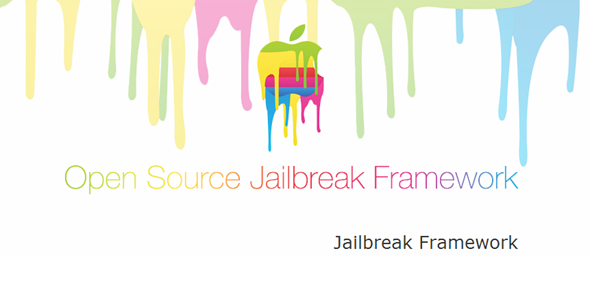 Joshua Hill's Developer Resource OpenJailbreak Launches For All