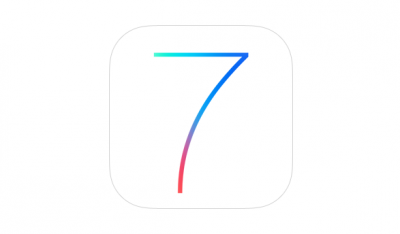 AppleCare Staff Started Receiving Training On Apple's iOS 7, iTunes Radio Today