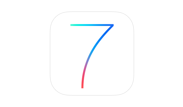 Apple Asking Developers To Submit App Icons Optimized For iOS 7