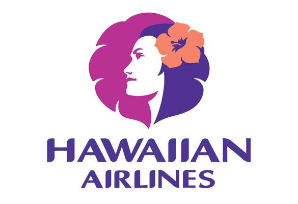Hawaiian Airlines To Offer iPad minis On All Its Boeing 767-300 Aircraft