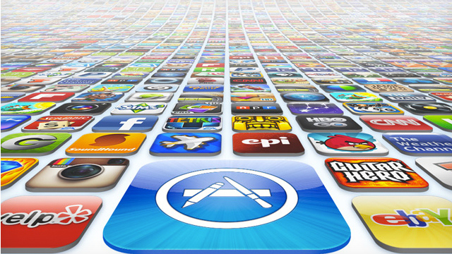 This Weekend, Be Sure To Grab These Great iOS Apps On Sale