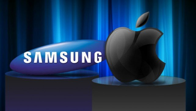 ITC Sides With Apple, Some Samsung Devices Could Receive US Import Ban
