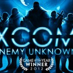 Hallelujah: XCOM Finally Receives That Bug-Fixing Update, Plus New Features