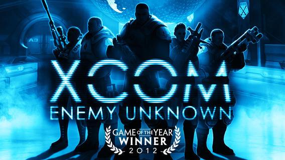 Hallelujah: XCOM Finally Receives That Bug-Fixing Update, Plus New Features
