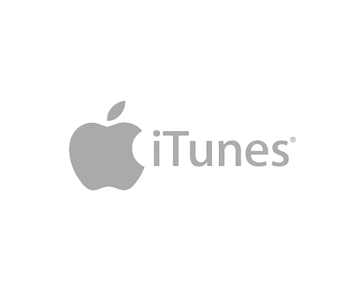 Apple To Allow Pre-Teens To Open iTunes Accounts Through School