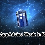 The AppAdvice Week In Review: New iPhone Sept. 10, iOS 7 Beta 5 And More
