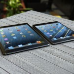 Bloomberg Talks Next-Gen iPads, Claims Retina iPad mini Could Launch This Year
