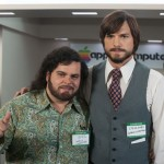 Ashton Kutcher Serves Up Some Steve Jobs Wisdom At The Teen Choice Awards