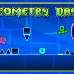 Push The Tempo In Rhythm-Based Platformer Geometry Dash