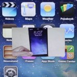 Cydia Tweak: Picture-In-Picture Video Coming Soon To iOS
