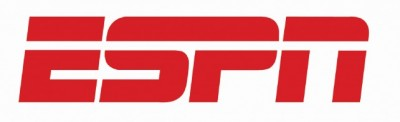 ESPN Could Be Planning On Streaming All Its Channels Through Rumored Apple HDTV