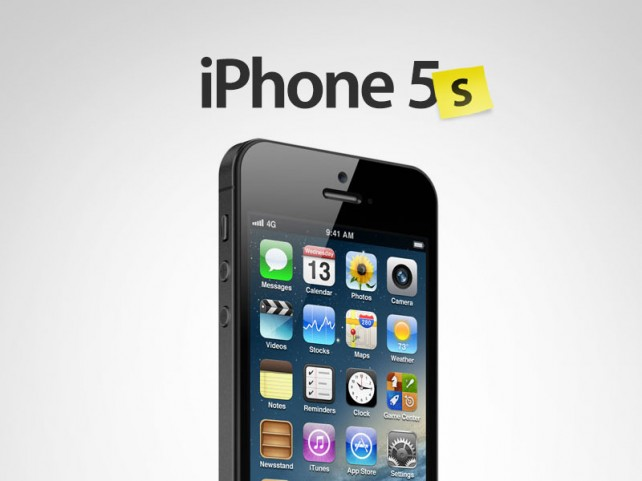 Apple To Launch 64-Bit A7 Processor With iPhone 5S, Offer 31 Percent Speed Increase?