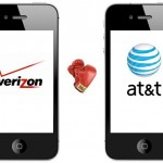 AT&T Tops Verizon In J.D. Power's Customer Satisfaction Study