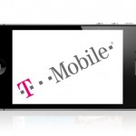 T-Mobile Wants To Carry More Than Just The iPhone