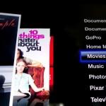 Apple Broke PlexConnect Hack In Latest Apple TV Update