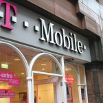 T-Mobile Blocking Employee Vacations For Sept. 20, New iPhones Incoming?