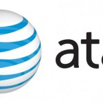 AT&T's 4G LTE Expansion Continues: 13 New Markets Added