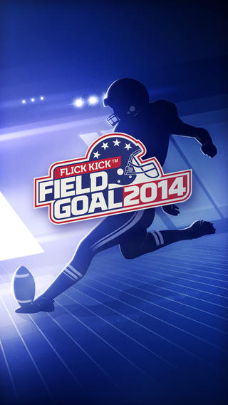 Flick Kick Field Goal 2014 Looks To Be Finger Flicking Good