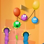 Fix The Leaks Offers iDevice Owners A Cute, Fun Puzzle Game For iOS