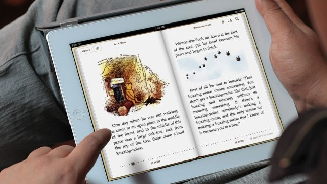 Penguin, Macmillan Contact iBookstore Customers Concerning $3 Settlement